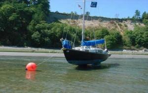 D_sailboat