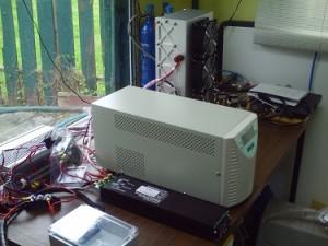 H2000-6