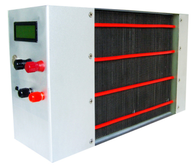 Fuel Cells and Electrolyzes – AGO Fuel Cells
