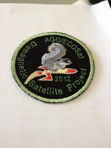 squirrel flight patch